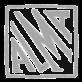 Logo Stiftung Alma